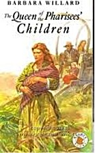 The Queen of the Pharisees' Children by…