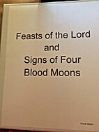 Feasts of the Lord and Signs of Four Blood…