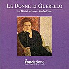 Le donne di Guerello: tra Divisionismo e…