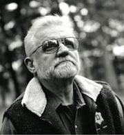 Author photo. Dartmouth