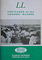 LL postcards of the Channel Islands by…