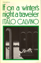 If on a Winter's Night a Traveler by…