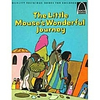 The Little Mouse's Wonderful Journey : Luke…