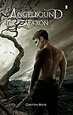 Maxon (Angelbound Offspring Book 1) by…