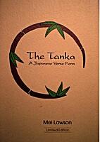 The Tanka: A Japanese Verse Form by Mel…