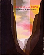Geology of Arizona by Dale Nations