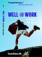 Well @ Work: The Corporate Companion for…