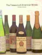 The treasury of American wines by Nathan…