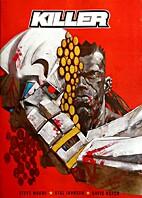 Killer by Steve Moore