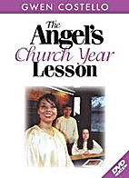 Angel's Church Year Lesson, The (DVD) by…