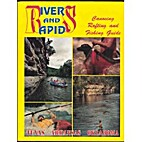 Rivers and Rapids: Canoeing, Rafting and…