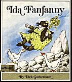 Ida Fanfanny by Dick Gackenbach