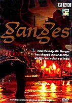 Ganges by Ian Gray