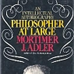 how to read a book mortimer j adler pdf
