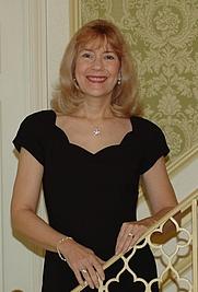 Author photo. Jim Sprouse