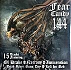 Fear Candy 144