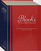 Blooks: The Art of Books That Aren't by…