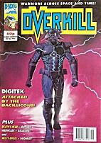 Overkill # 17