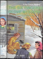 The Six Fingered Glove Mystery by Frances K.…
