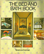 Bed and Bath Book by Terence Conran