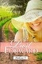 Past Forward: The Beginning, Episode 1 (Past…