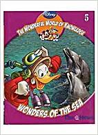The Wonderful World of Knowledge: Wonders of…