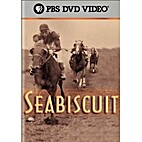 Seabiscuit [2009 film] by Stephen Ives