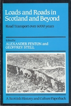 Loads and roads in Scotland and beyond :…