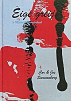 Èige grèij 'n Meijerijs woordenboek by Cor…