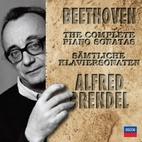 The Complete Piano Sonatas [10 CD Box Set]…