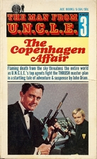 The Man from U.N.C.L.E. - The Copenhagen…
