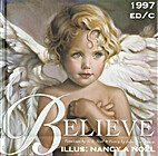 Believe: Award Winning Trilogy Collection by…