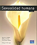 Sexualidad humana by Spencer Rathus, Nevid,…