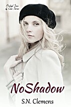 No Shadow (Prodigal Sons of Cane) by S.N.…