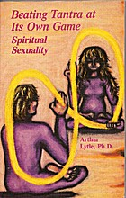 Beating Tantra at Its Own Game: Spiritual…
