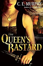 The Queen's Bastard (The…