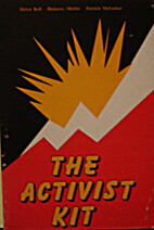 The activist kit : a guide to activism and…