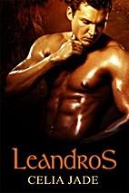 Leandros by Celia Jade