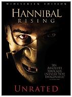 Hannibal Rising [2007 film] by Peter Webber