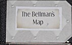 The Bellman's Map by Lewis Carroll
