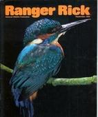 Ranger Rick Magazine 1993.09 September by…