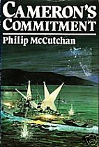 Cameron's Commitment by Philip McCutchan
