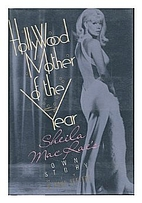 Hollywood Mother of the Year by Sheila…