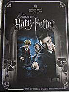 The Making of Harry Potter: The Official…