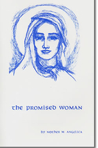 The Promised Woman by Mother Angelica