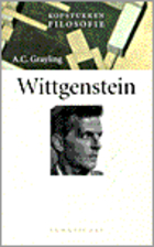 Wittgenstein: A Very Short Introduction by…
