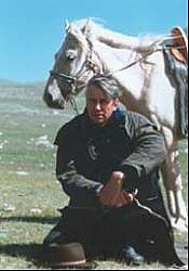 Author photo. <a href=&quot;http://www.goacom.com&quot; rel=&quot;nofollow&quot; target=&quot;_top&quot;>www.goacom.com</a>