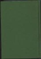 The Cambridge Medieval History by J. B. Bury