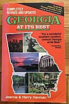 Georgia at Its Best by Jeanne Harman
