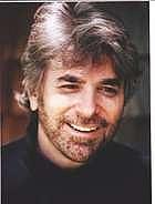 Author photo. courtesy of <a href=&quot;http://www.marceliot.net&quot;>Marc Eliot</a>